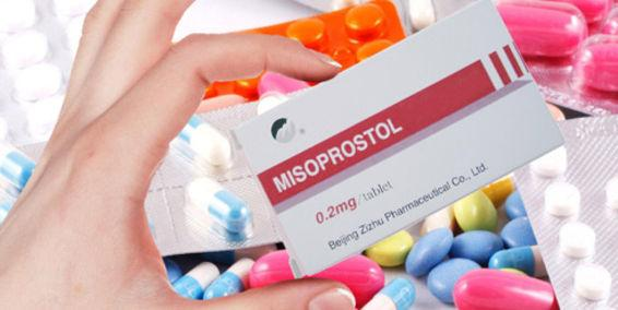 Escuela de Salud Pública de la U. de Chile respalda taller sobre uso del misoprostol tras denuncia de ONG antiaborto