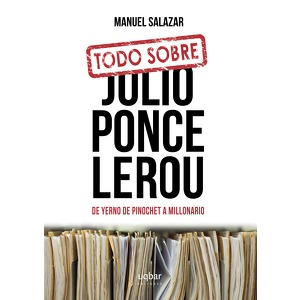 portada Ponce Lerou