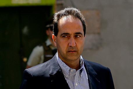 Pablo Zalaquett, el hombre orquesta: de asesor de casinos a vendedor de zapatos y de rankings reputacionales