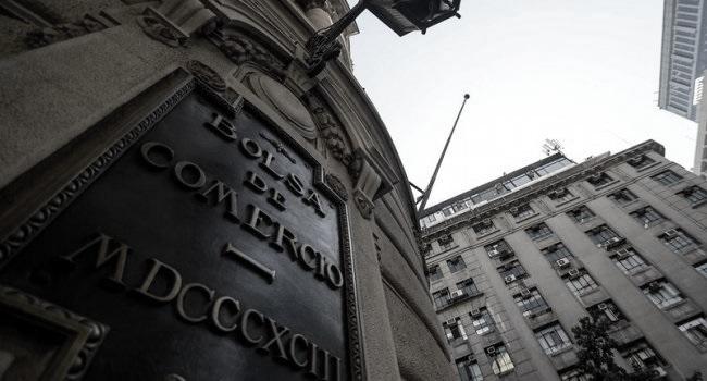 La Bolsa de Comercio y el proceso de desmutualización