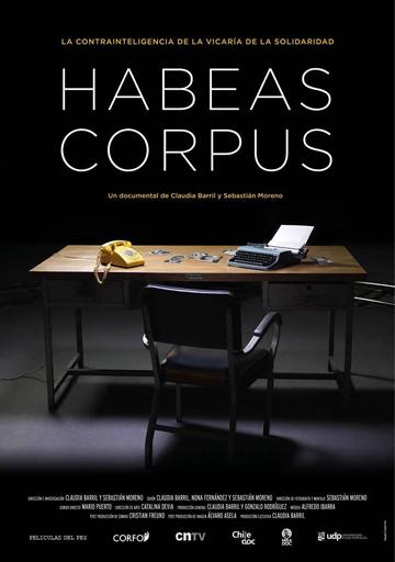 Habeas Corpus1