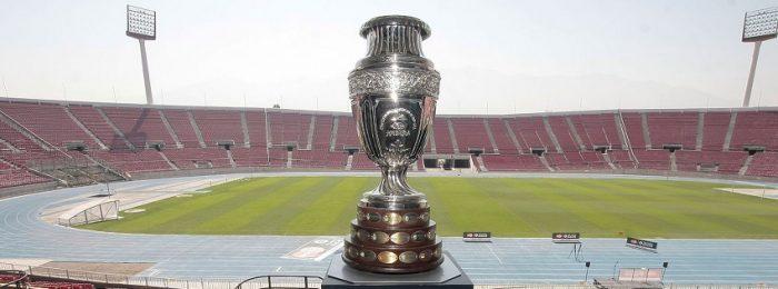Efemérides: siete partidos imperdibles de la Roja por Copa América (videos)