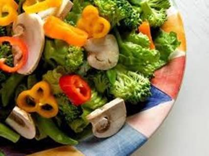 Nutrición Consciente: primordial para una alimentación saludable
