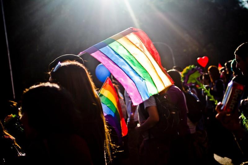 Quince empresas lograron acreditarse como buenos lugares detrabajo para personas de la diversidad sexual y de género en Chile