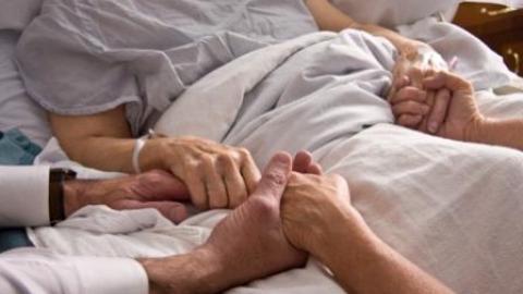 Suprema le da piso a eutanasia: califican proyecto como