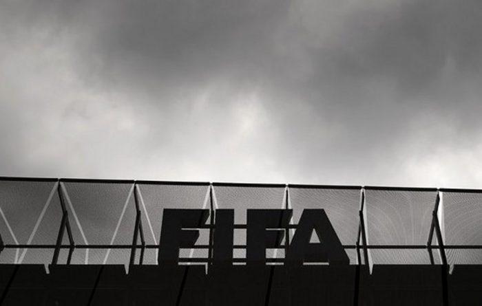 Dirigente de la FIFA será extraditado a EE.UU.