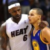 stephen-curry-lebron-james