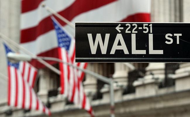Vuelve el optimismo acerca de una posible reforma tributaria de Trump y Wall Street celebra