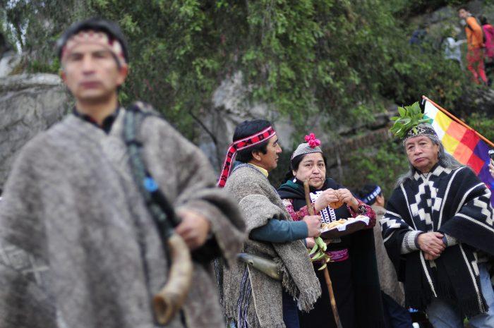 Las claves para entender el Año Nuevo Mapuche