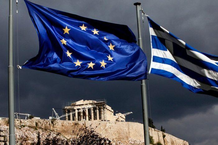 Gobierno griego confirma contrapropuesta y CE asegura que