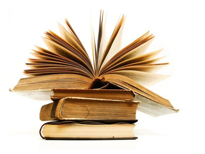 Opinión: El libro y la sacralización de la liberación de impuestos a los más ricos del mundo