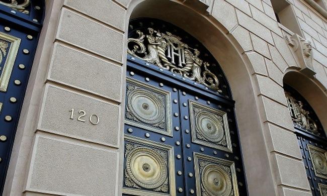Hacienda busca más compradores extranjeros para bonos