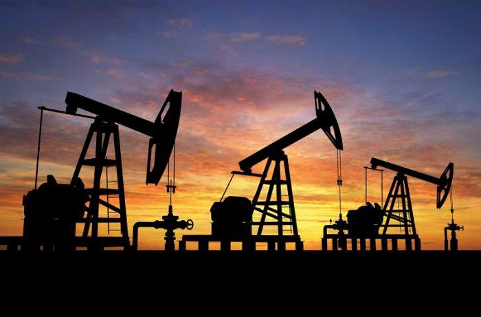 EE.UU. batirá récord de producción de petróleo en 2018 y superará Arabia Saudí