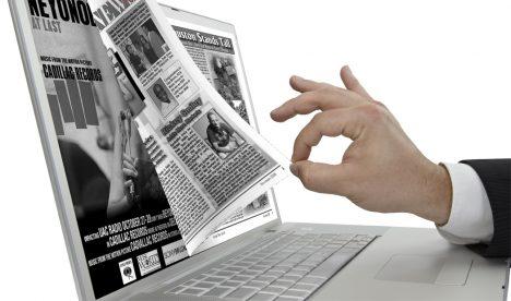 La prensa libre, ¿un derecho social?