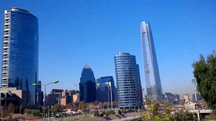 Grupo Penta no siente la crisis y se mete al top 10 del Ranking de Riqueza de Grupos Económicos chilenos