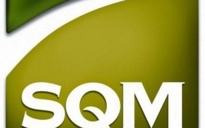 Boom del litio hace que utilidades de SQM se disparen en el tercer trimestre y confirma lo clave que es para la empresa solucionar disputa con Corfo