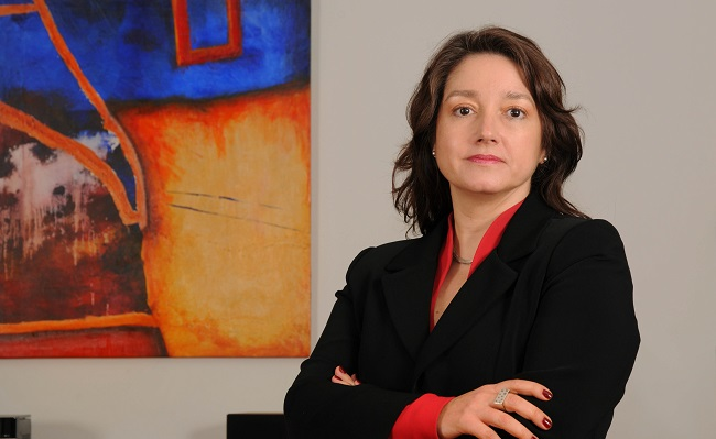 Se intensifica presión sobre Tamara Agnic por jugada tributaria de Principal y AFP Cuprum