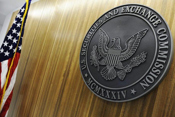 La SEC, el temido regulador de Wall Street, decide poner la lupa a la relación entre empresas y sus auditoras