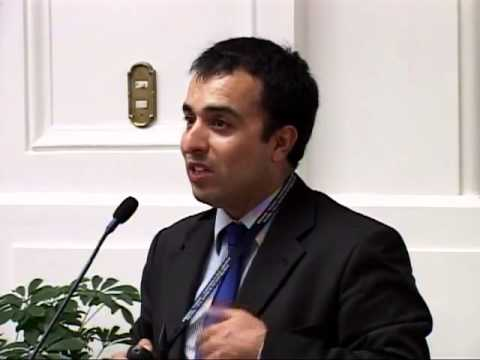 Secom  descabezada: renunció Carlos Correa por discrepancias con segundo piso de La Moneda