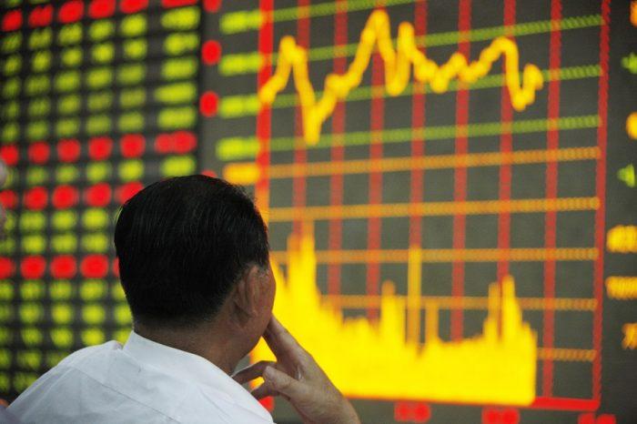 Goldman Sachs dice que no hay burbuja bursátil en China y pronostica alza