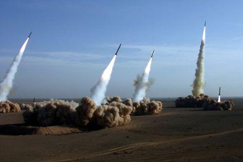 Acuerdo histórico: Irán no fabricará más armas nucleares