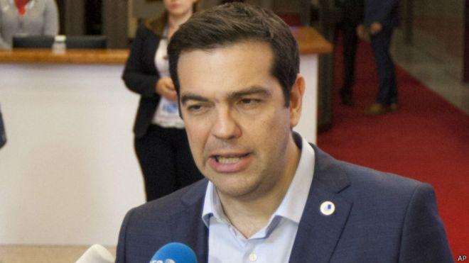 150713081122_tsipras_13_julio_624x351_ap