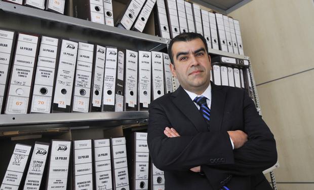 AFP Habitat pierde la paciencia y recurre al Fiscal Nacional para que tome el caso Cascada