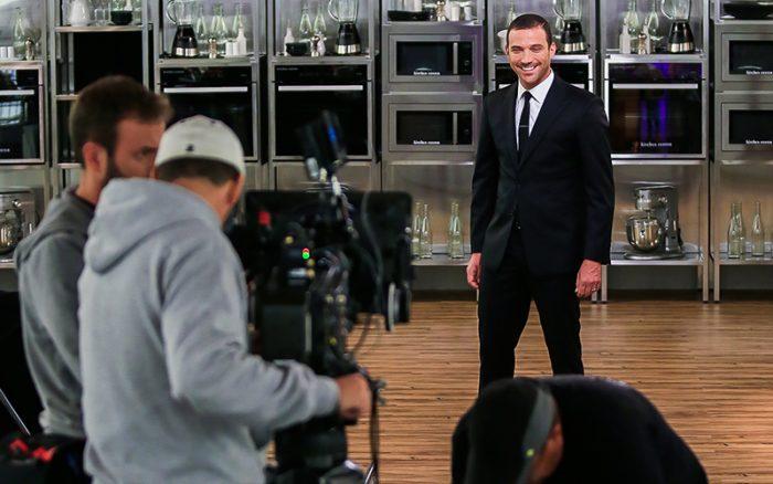 El verdadero reality de la TV: salarios millonarios de rostros y ejecutivos versus despido de trabajadores