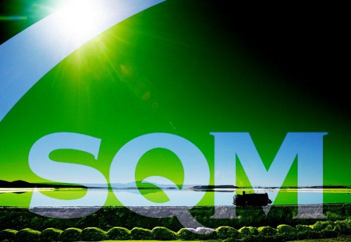 Corfo vs. SQM: la reunión exprés entre Bitran y De Solminihac