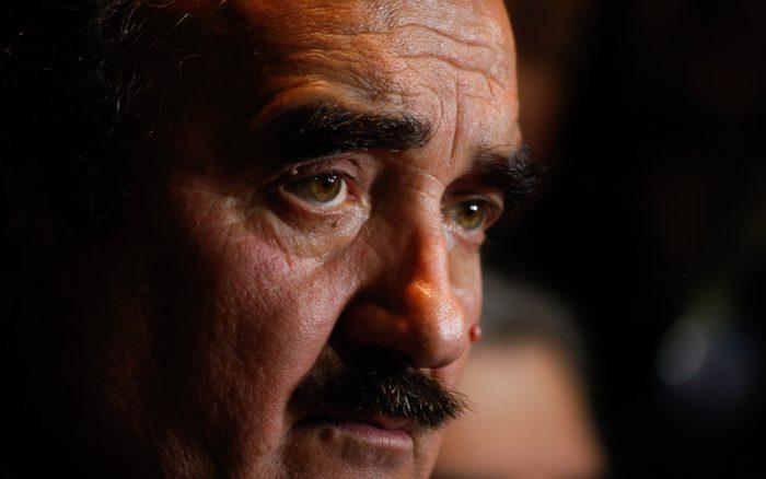 Disidentes acusan a Gajardo de impedir que docentes participen en asamblea del Magisterio