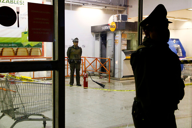 Ministra del Trabajo repudia ataque a trabajador de Hualpén y compromete apoyo a familia