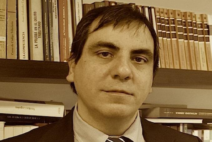 Opinión: Chile y el pecado de la soberbia