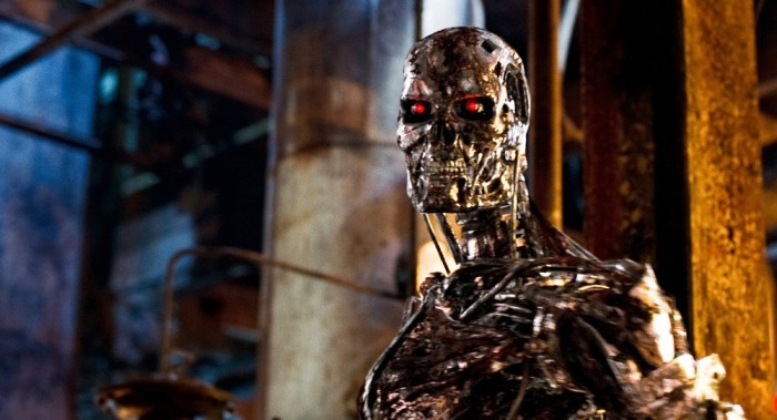 Stephen Hawking y Noam Chomsky piden que inteligencia artificial no se use para crear armas
