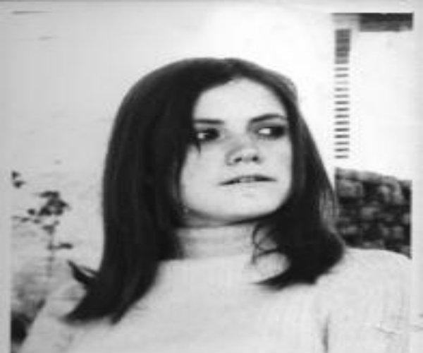 Operación Colombo: juez Crisosto condena a 28 ex agentes de la DINA por secuestro de joven militante universitaria del MIR
