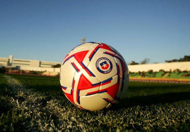 ANFP evaluaría posibilidad de implementar el VAR en el campeonato nacional