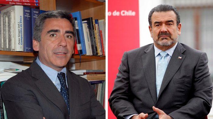 La sentencia de Carlos Peña en demanda del Sernac contra Banco de Chile: cláusulas son abusivas y se deben declarar nulas