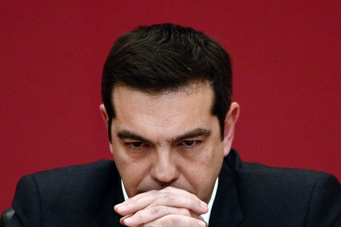 La batalla que afronta Tsipras en Grecia para que se acepte la oferta europea