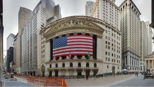 Casa Blanca descarta que ciberataque chino causara falla técnica de Wall Street