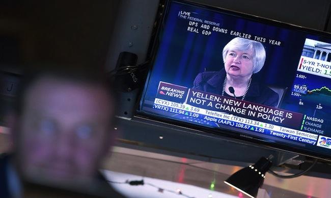 Bank of America: El 'Momento de la verdad' de la economía de EE.UU. ya casi ha llegado