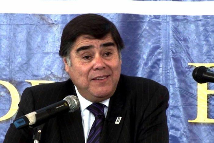 Abogado querellante en el caso Quemados duda de la presencia de Bachelet en la Posta Central atendiendo a las víctimas