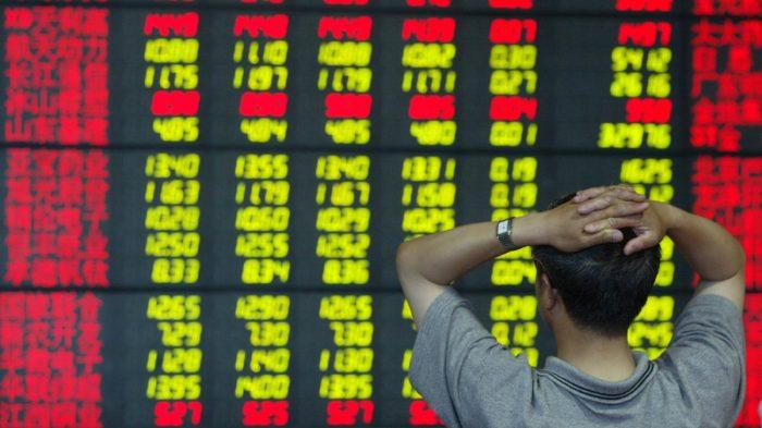 China, no Grecia, es la verdadera preocupación para Chile