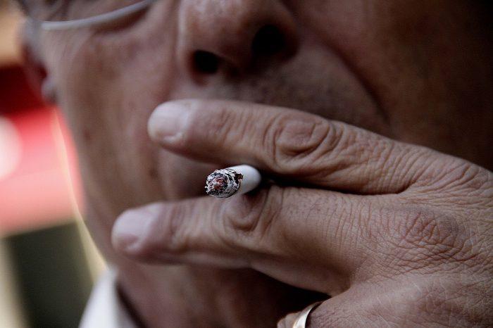 El consumo de tabaco como amenaza al desarrollo