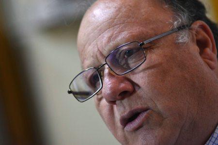 Conadecus rechaza proyecto que busca aumentar pensiones de jubilados hipotecando sus viviendas