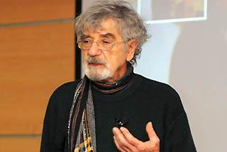 Humberto Maturana: