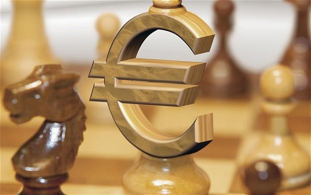 Tomadores de crédito globales aprovechan bonos en euros baratos y transforman el mercado