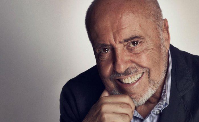 A los 80 años muere el modista italiano Elio Fiorucci