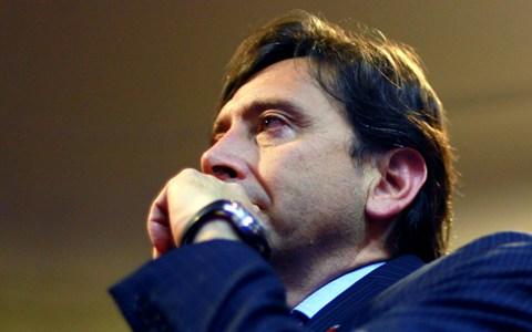 Caso Penta: Fiscales analizan antecedentes para formalizar a Golborne por delitos tributarios