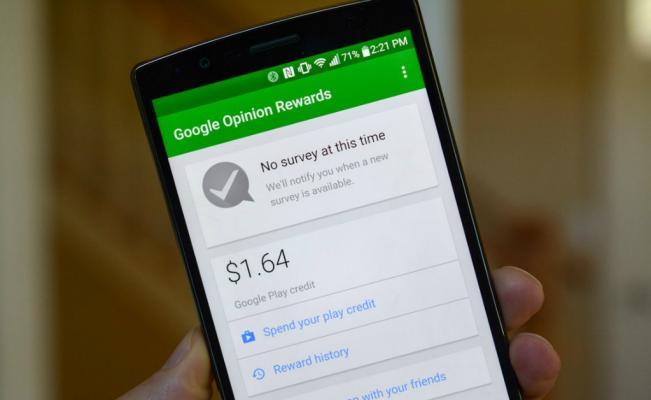 ¿Quieres ganar dinero con Google? entérate cómo...