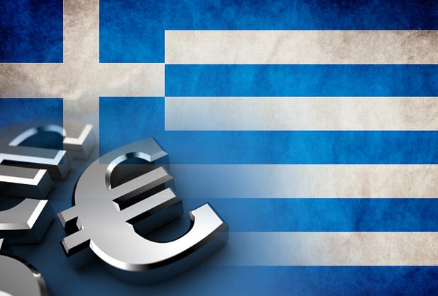 Eurozona alcanza acuerdo sobre futuro de Grecia