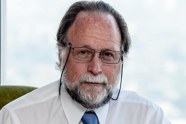 Ricardo Hausmann, profesor de Harvard, dice ahora que Venezuela no podrá evitar un impago en 2016